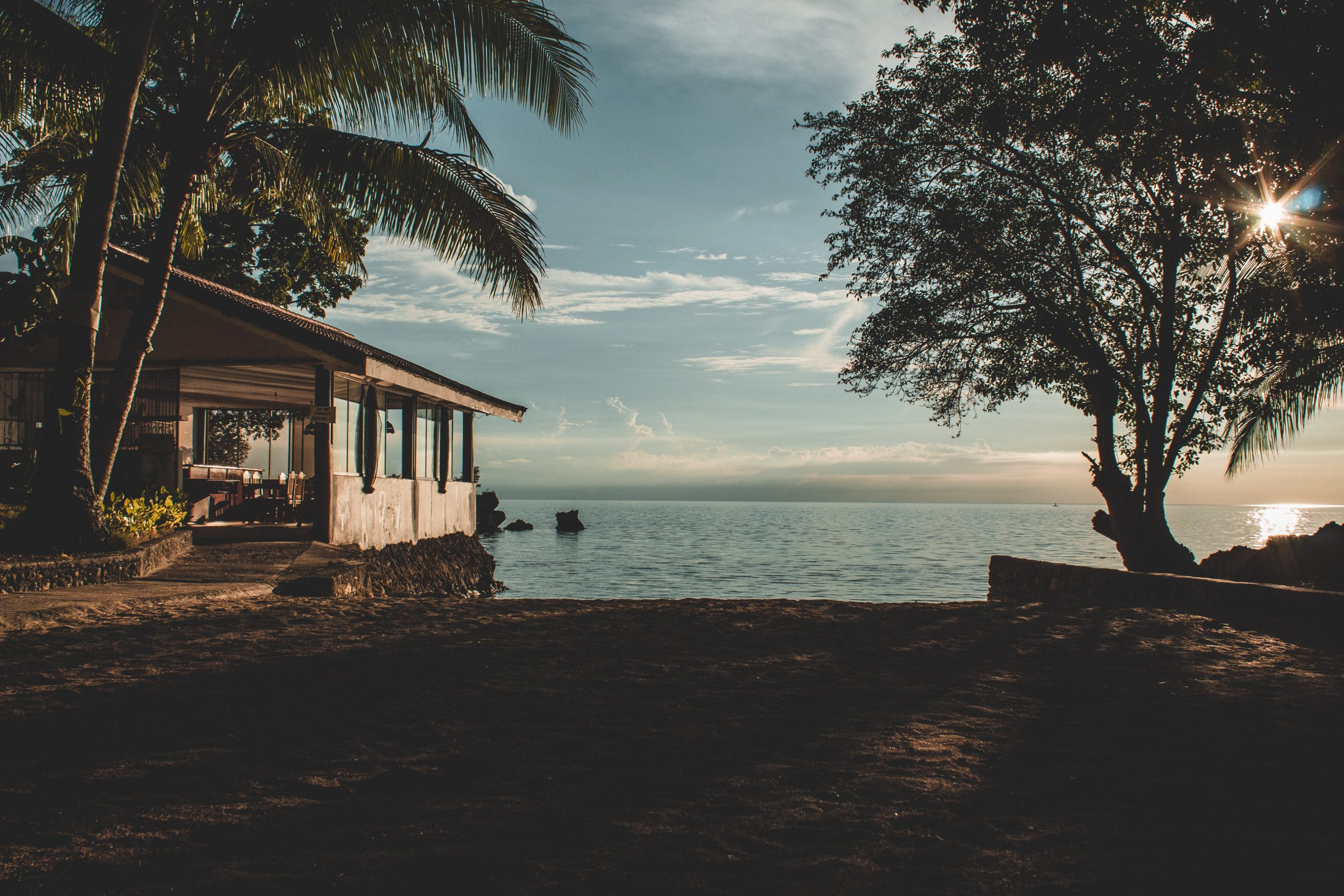 5 tips when looking to buy a vacation home abroad